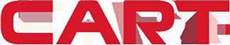 cart-logo