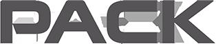 pack-logo